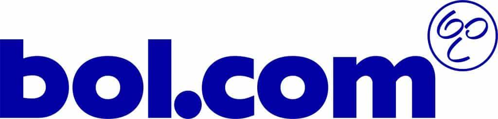 Bol.com logo coffeeboon