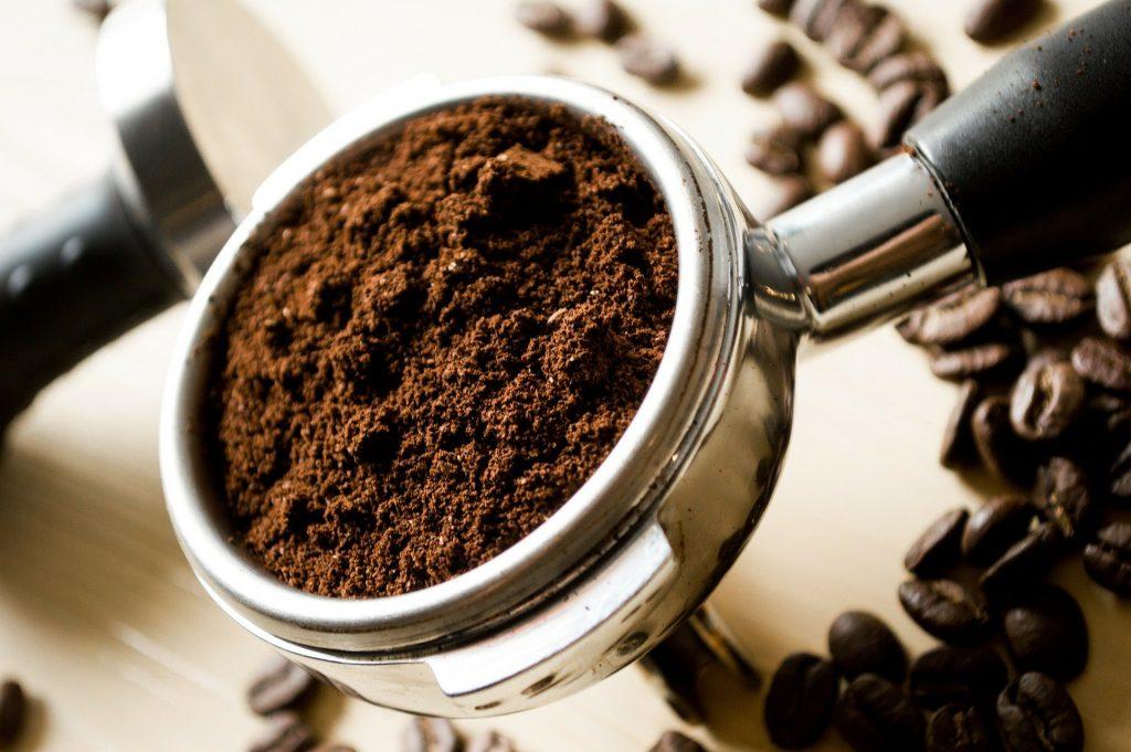 30 koffiefeitjes voor de liefhebber