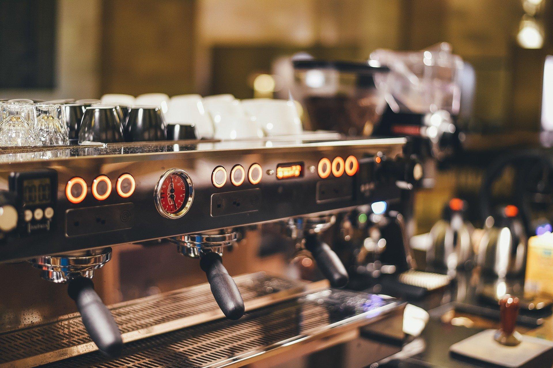 koffiemachine-voor-bedrijven