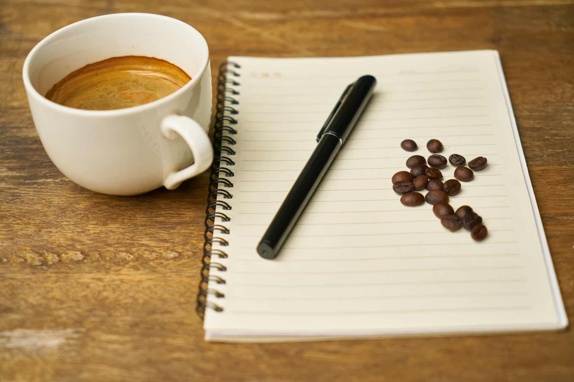 Koffiemachine voor op Kantoor  kopen? – Criteria en Koop tips