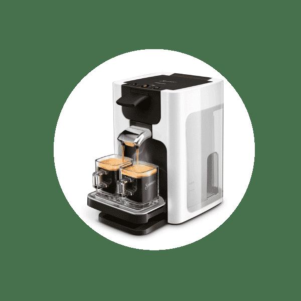 senseo-latte-duo-ontkalken
