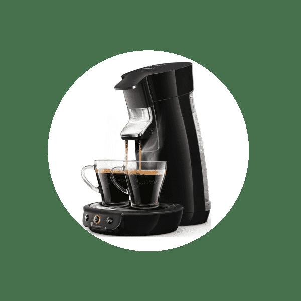 senseo-viva-cafe-ontkalken